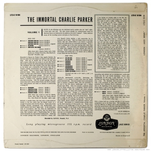 Charlie-Parker-The-Immortal-Vol-1-back-Decca-London-1920-LJC