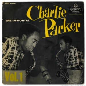 Charlie-Parker-The-Immortal-Vol-1-cover-Decca-London-1920-LJC