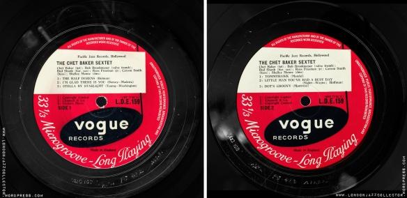 Chet-Baker-Sextet-10-inch-labels-2000-LJC-2