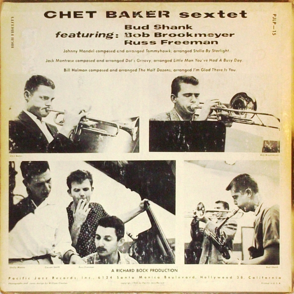 chet-baker-US-PJ-bk-1000px