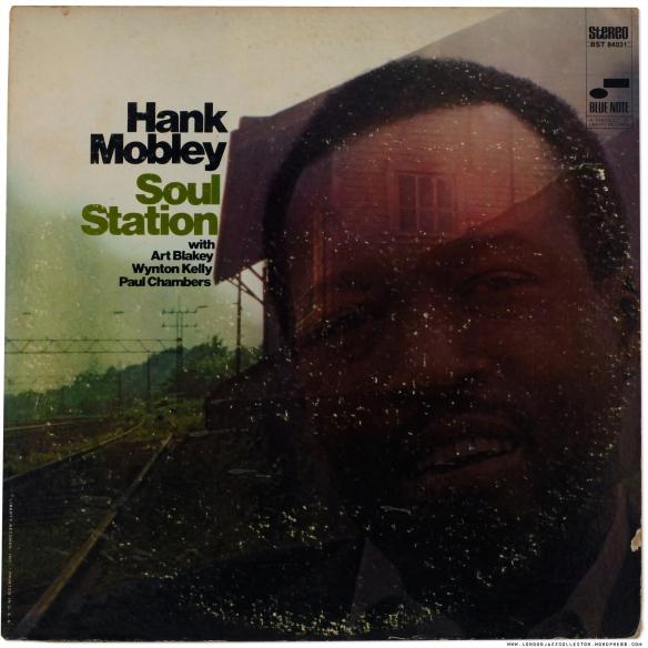 Hank-Mobley-Soul-Station-Liberty-Alt-cover-1920px-LJC