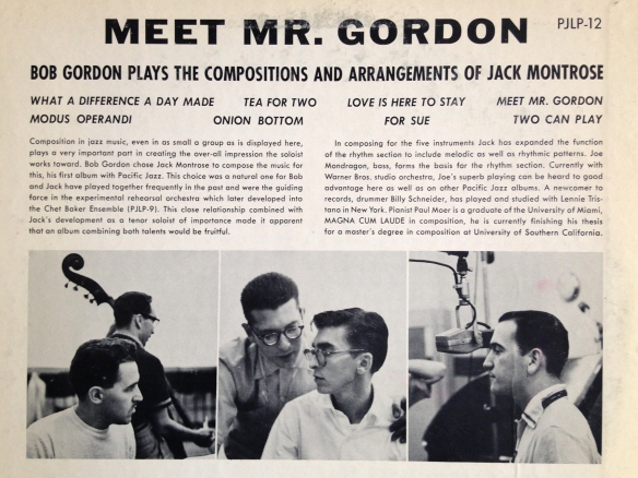 IMG_0841_PACIFICJAZZ_MEET-MR-GORDON-bk_1800