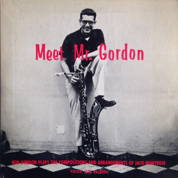 IMG_0841_PACIFICJAZZ_MEET-MR-GORDON_1800