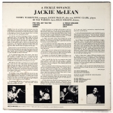 Jackie-McLean-Fickle-Sonance-back-1920-LJC