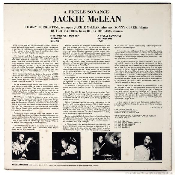 Jackie-McLean-Fickle-Sonance-back-1920-LJC