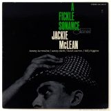 Jackie-McLean-Fickle-Sonance-cover-1920-LJC