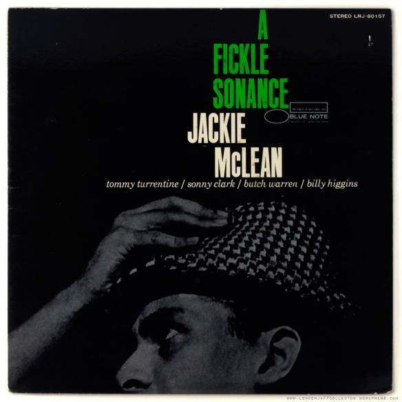 Jackie-McLean-Fickle-Sonance-cover-1920-LJC