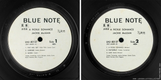 Jackie-McLean-Fickle-Sonance-labels-2000-LJC