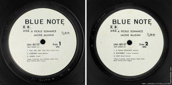 Jackie-McLean-Fickle-Sonance-labels-2000-LJC