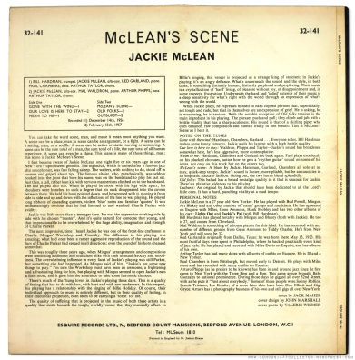 Jackie-McLean-McLeans-Scene--back--LJC-1950px