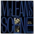 Jackie-McLean-McLeans-Scene-cover---LJC-1800