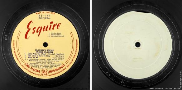 Jackie-McLean-McLeans-Scene-labels---LJC-1950px