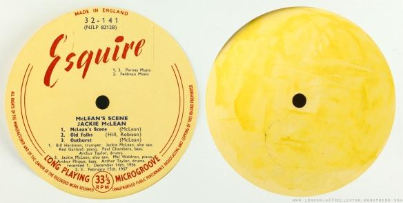 Jackie-McLean-McLeans-Scene--loose-label---LJC-1950px