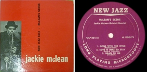 Jackie-McLean-McLeans-Scene-New-Jazz-Original-1000