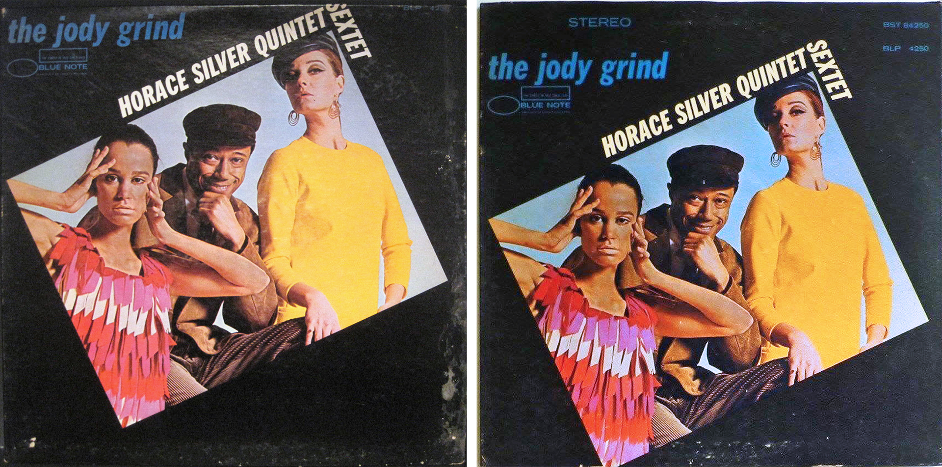 jody-gring-cover-mono-stereo