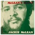 Mclean's-Scene-Extra