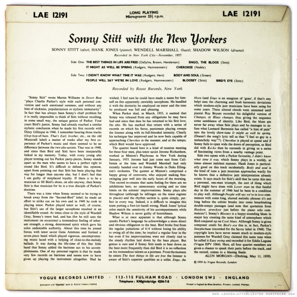 Sonny-Stitt-with-the-New-Yorkers-back-1920-LJC