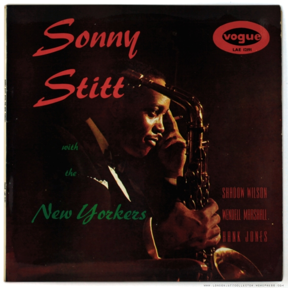 Sonny-Stitt-with-the-New-Yorkers-cover-1920-LJC