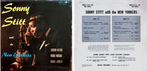 Sonny-Stitt-with-the-New-Yorkers-Roost-cover-and-back-LJC