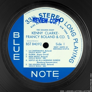 4092-Clarke-Boland-The-Golden-Eight-MM-Review-copy-Label-1000-LJC
