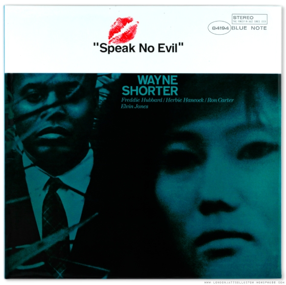 4194-Wayne-Shorter-Speak-No-Evil-MM-cover-1900-LJC
