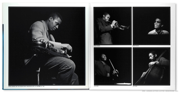 4194-Wayne-Shorter-Speak-No-Evil-MM-gatefold-2000-LJC
