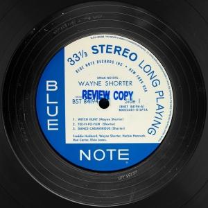 4194-Wayne-Shorter-Speak-No-Evil-MM-Review-copy-label-1000-LJC