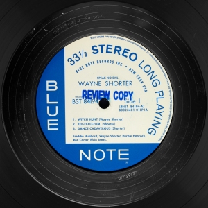 4194-Wayne-Shorter-Speak-No-Evil-MM-Review-copy-label-1000-LJC