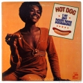 4318cv-Lou-Donaldson-Hot-Dog-cover-1920-LJC---4