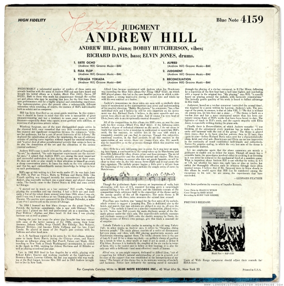 Andrew-Hill-Judgement!-back-1900-LJC