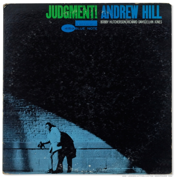 Andrew-Hill-Judgement!-cover-1900-LJC-1