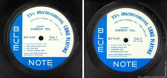 Andrew-Hill-Judgement!-labels-2000-LJC