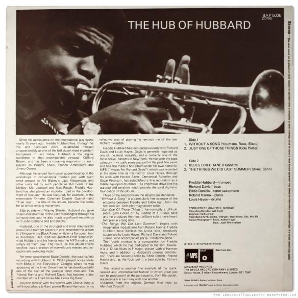 Freddie-Hubbard-Hub-of-Hubbard-MPS-1974-bacl-1920-LJC