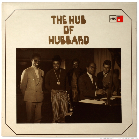 Freddie-Hubbard-The-Hub-of-Hubbard-MPS-cover-1920-LJC