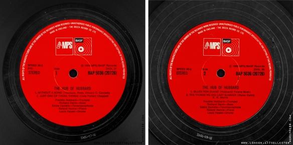 Freddie-Hubbard-The-Hub-of-Hubbard-MPS-labels-2000-LJC