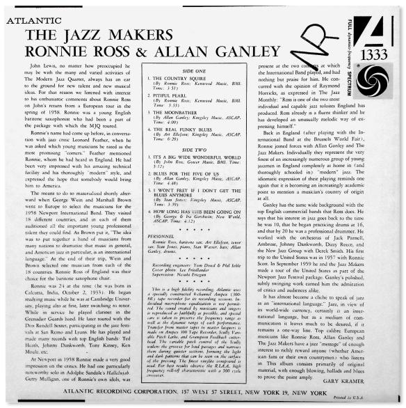 JazzMakersLiner--3