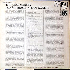 ronnie-ross-allan-ganley-the-jazz-makers-lp-atlantic-1333-back