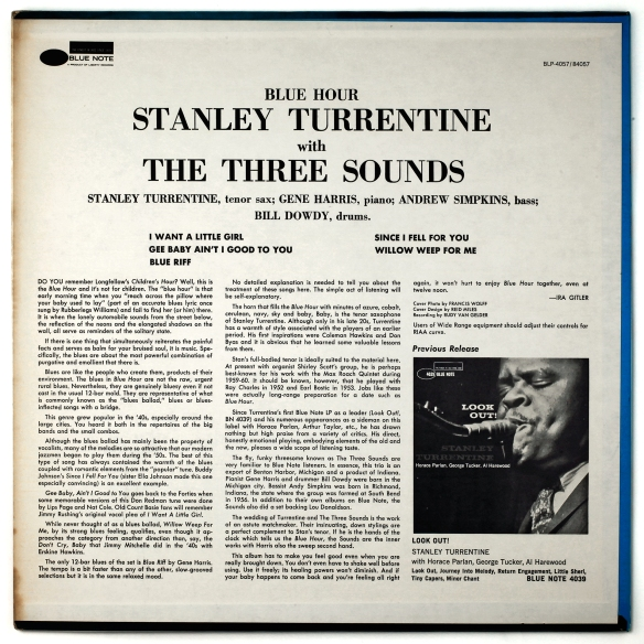 Stanley-Turrentine-and-the-3-sounds---Back---LJC-1920