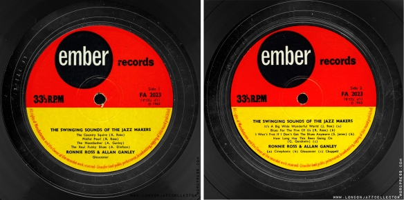 The-Jazzmakers-labels-ember-2000-LJC