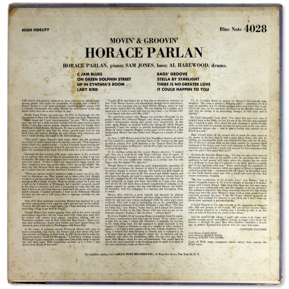 4028-Horace-Parlan-Movin'-and-Groovin'-back-1900-LJC-ReT-2