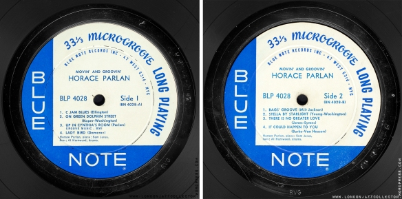 4028-Horace-Parlan-Movin-and-Groovin-labels-2000-LJC