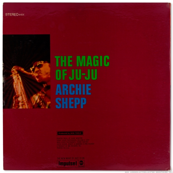 Archie-Shepp-Magic-of-JuJu-back-1900-LJC