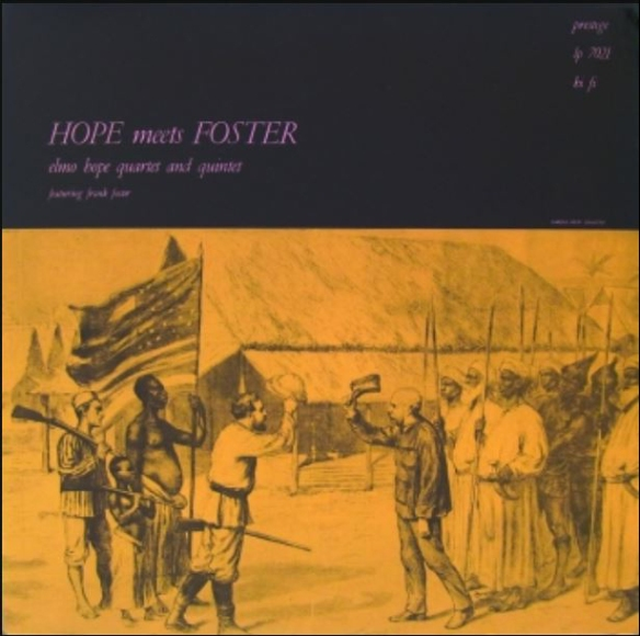 foster-hope-inverted