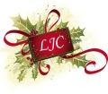 LJC-christmas-bonus