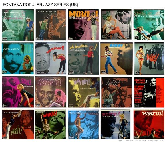 Popular-Jazz-Series--1-2000-LJC