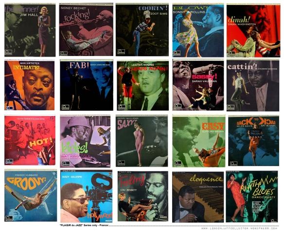 Popular-Jazz-Series--2.-2000-LJC