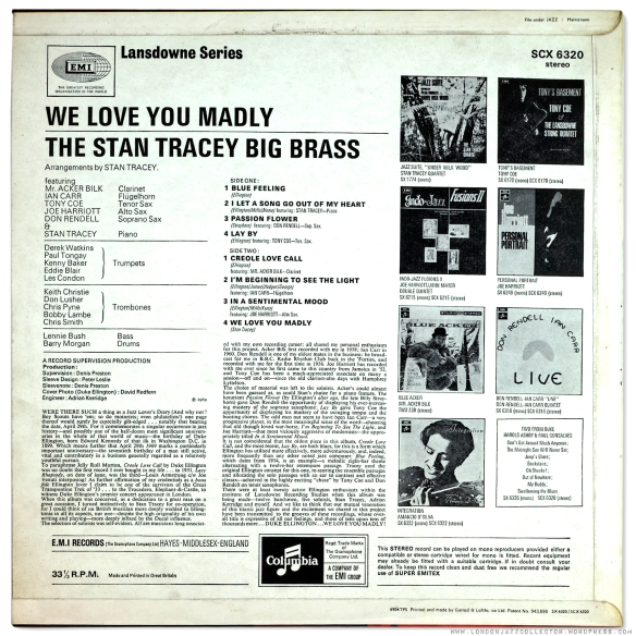 Stan-Tracey---We-Love-You-Madly-back-1850-LJC