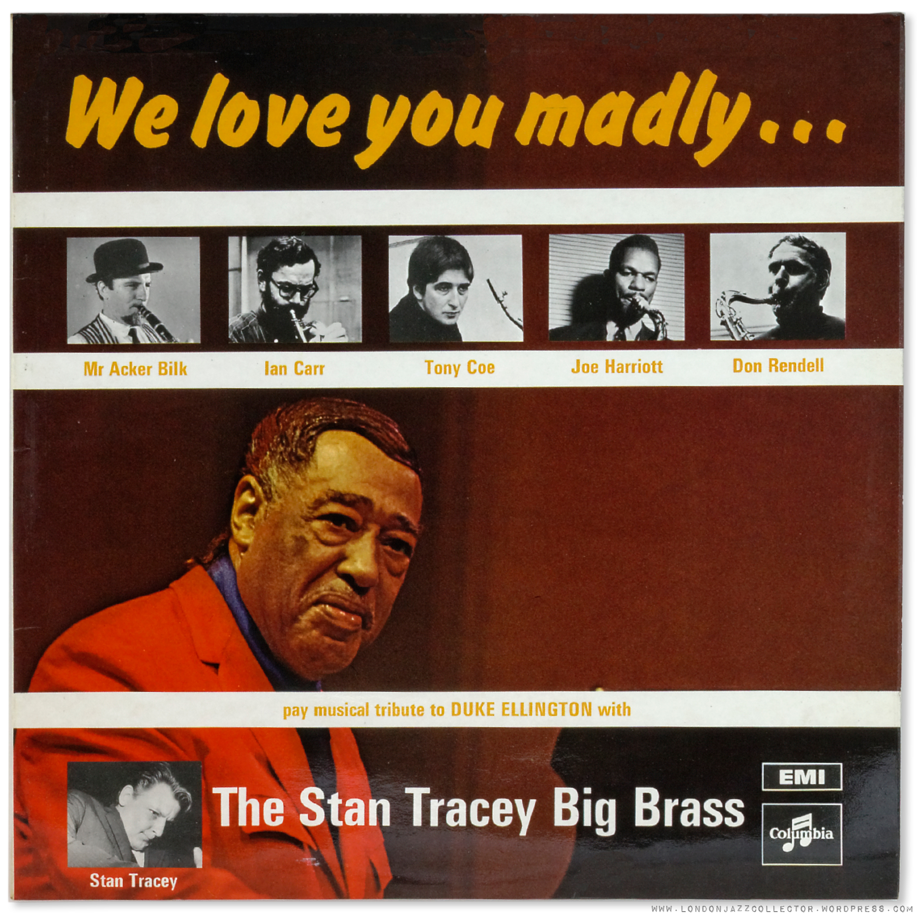 stan-tracey-we-love-you-madly-cover-1850