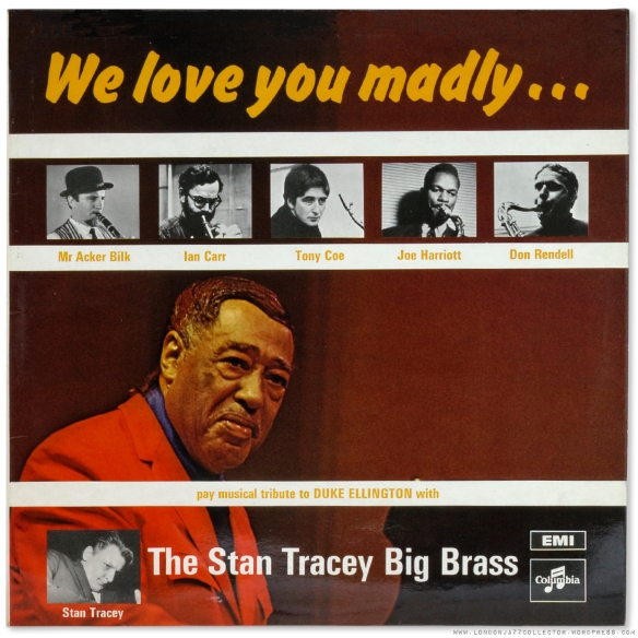 Stan-Tracey---We-Love-You-Madly-cover-1850-LJC