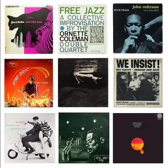 Top-Covers-DottrJazz